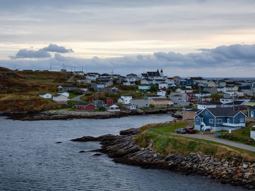 autism-friendly-town-coastal-town