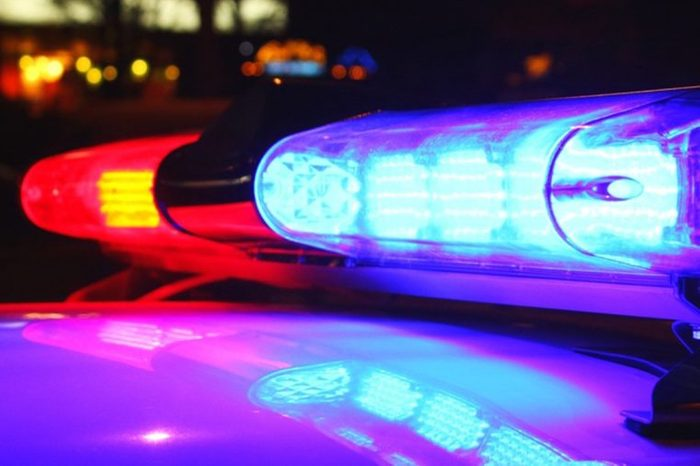 police cop car the law