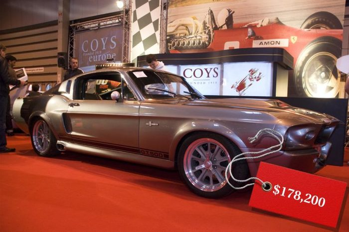 02_1967-Shelby-Mustang-GT500