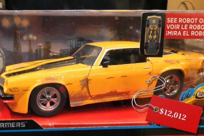 06_1977-Chevrolet-Camaro