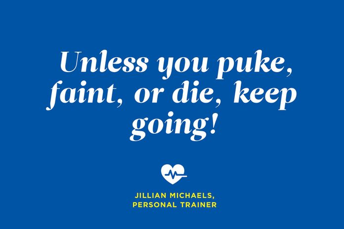 quotes-fitness-experts-motivate10
