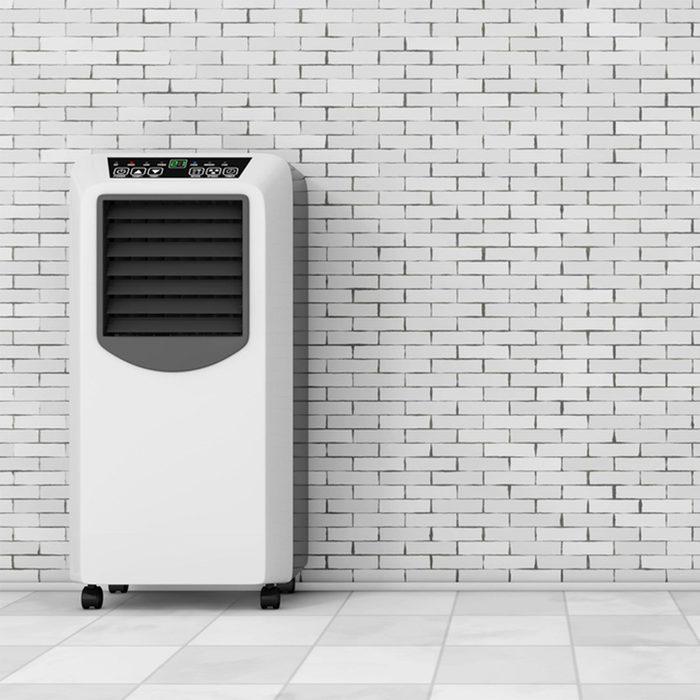 portable air conditioner from costco