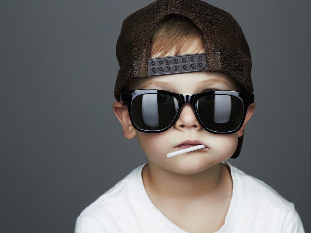 kids-jokes-bad-boy