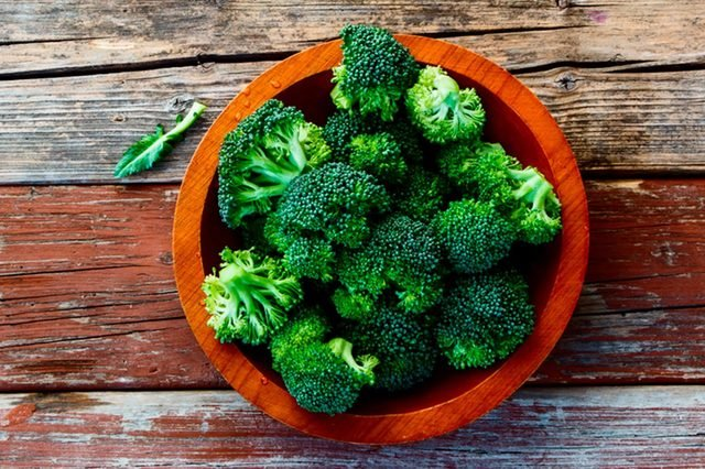 Here's-Why-All-Type-2-Diabetics-Should-Be-Eating-More-Broccoli