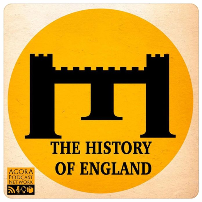 03_The-History-of-England