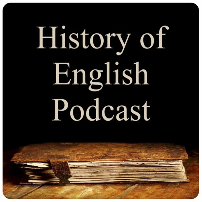 04_The-History-of-English