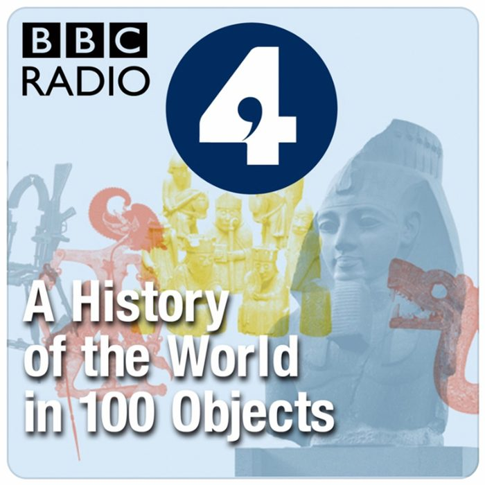 07_A-History-of-the-World-in-100-Objects
