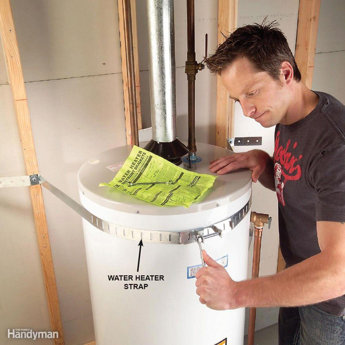 homeowner-check-list-water-heater