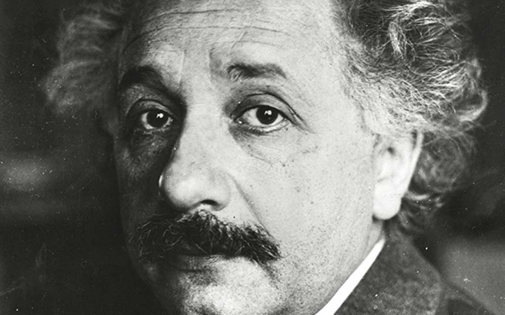 Only-2-Percent-of-People-Can-Solve-Einstein's-Riddle—Can-You