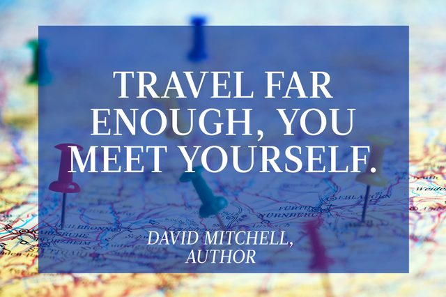 02-Travel-Quotes-That-Will-Feed-Your-Wanderlust