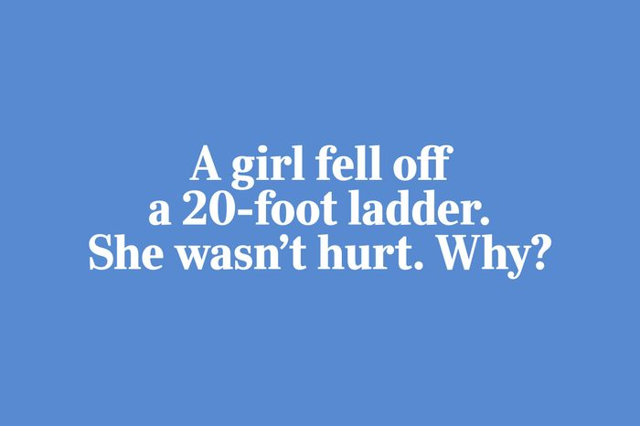 kid riddle 7