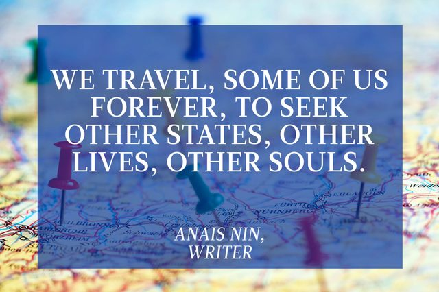 18-Travel-Quotes-That-Will-Feed-Your-Wanderlust