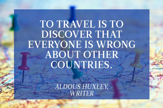 22-Travel-Quotes-That-Will-Feed-Your-Wanderlust