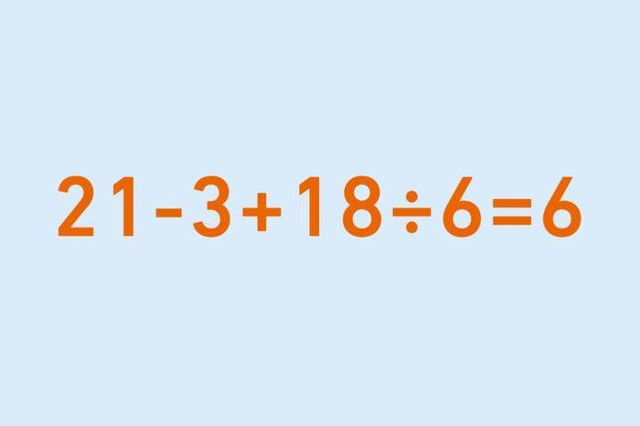 symbol sums answer illustration