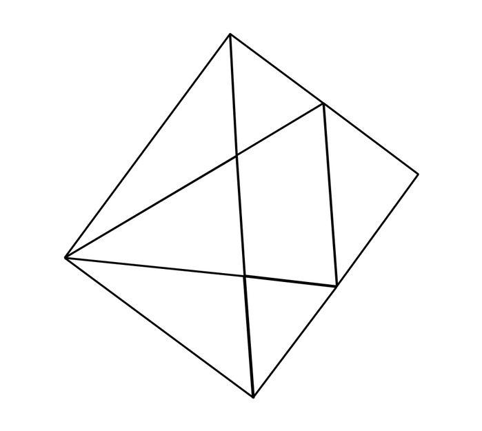 shape puzzle brainteasesr