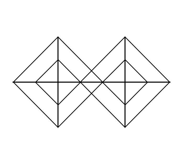 shape puzzle brainteaser