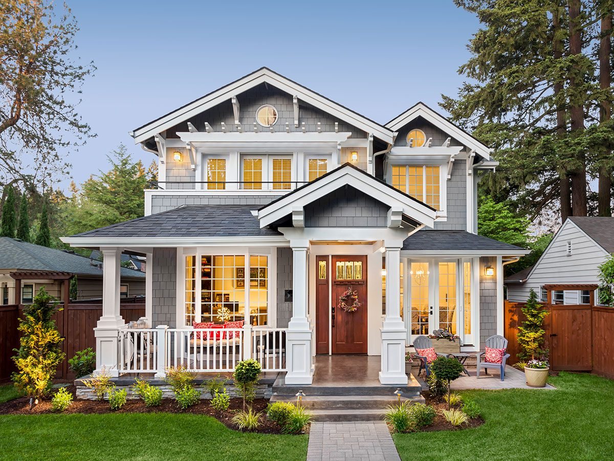 DIY jokes - perfect home