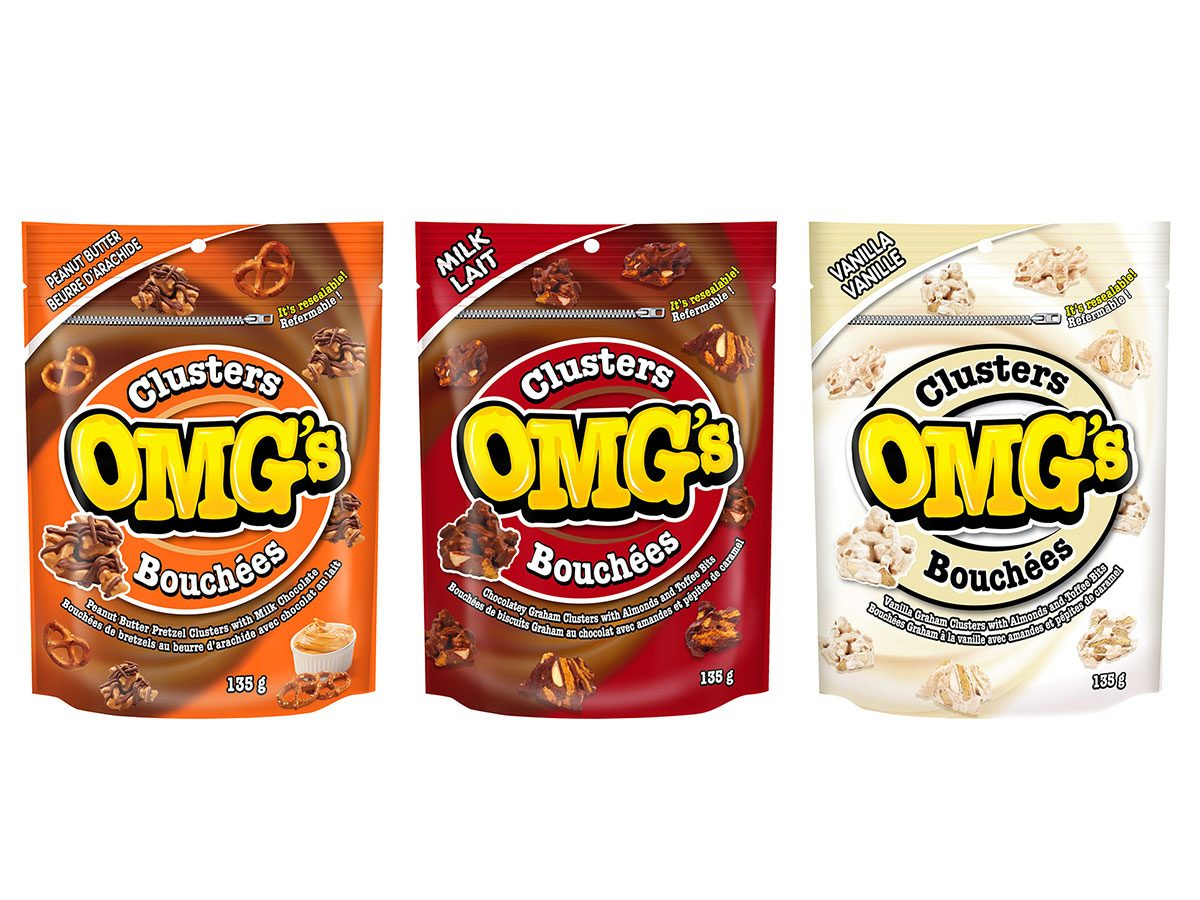 Dragons' Den products worth buying - OMGs