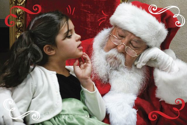 december-FEA_Santa-Stories_US171206