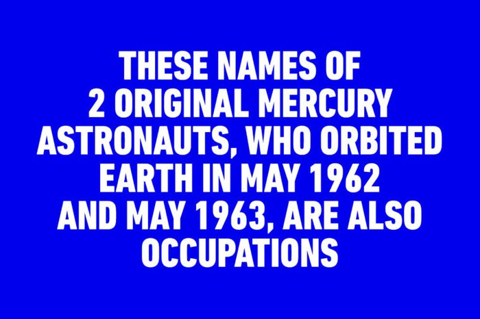 jeopardy questions even champions got wrong