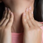 30 Cancer Symptoms You Should Never Ignore