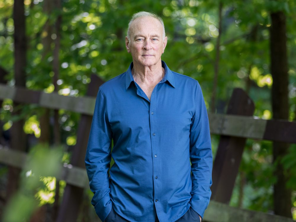 Leonard Howe