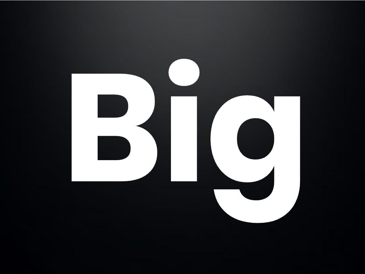 Trivia questions - Big (1988)