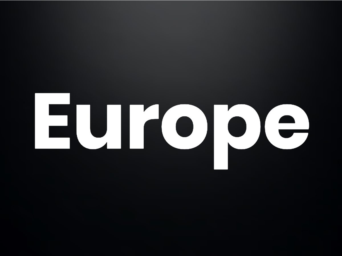 Trivia questions - Europe