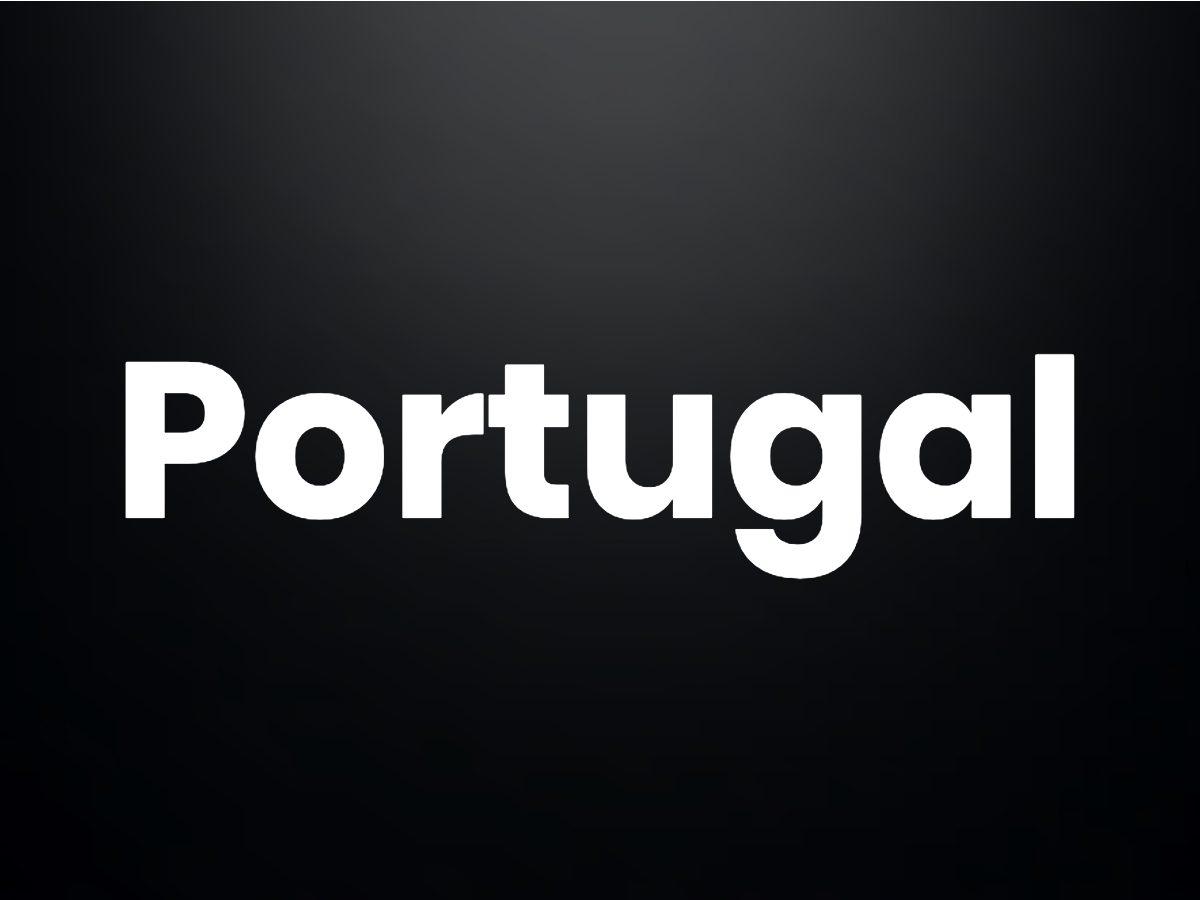Trivia questions - Portugal