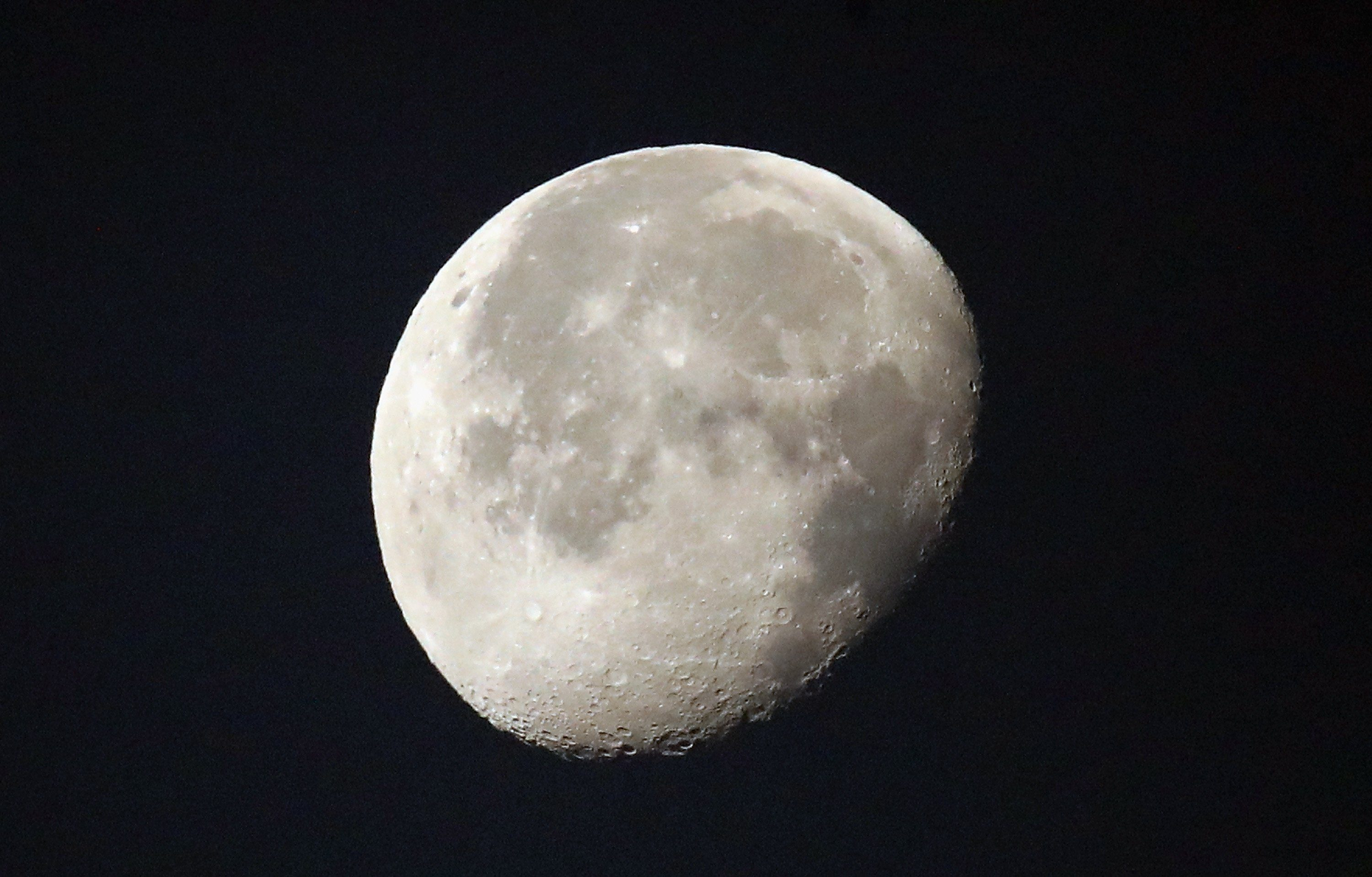 moon water Friday the 13th