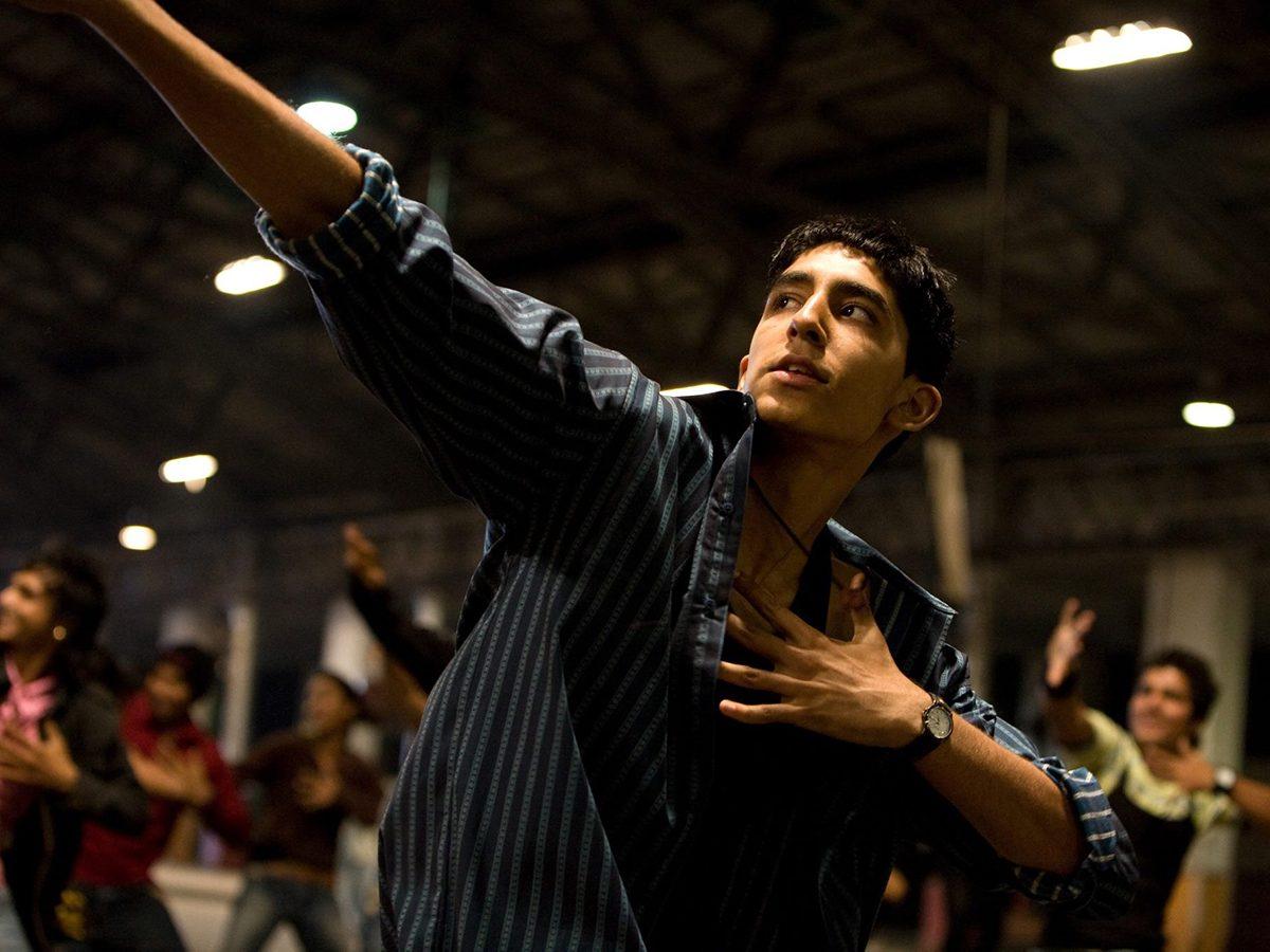 Best Picture Winners Ranked Slumdog Millionaire