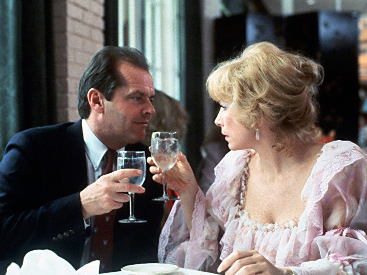 Best Picture Winners Ranked - Terms Of Endearment