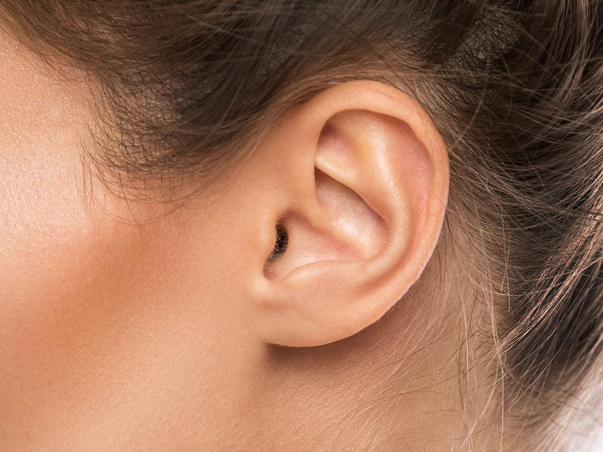 Earwax removal tips - how to remove earwax