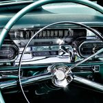 13 Popular Car Features You'll Probably Never See Again