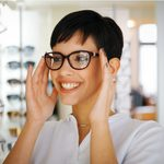 7 Signs You Need New Glasses (That Have Nothing to Do with Blurry Vision)