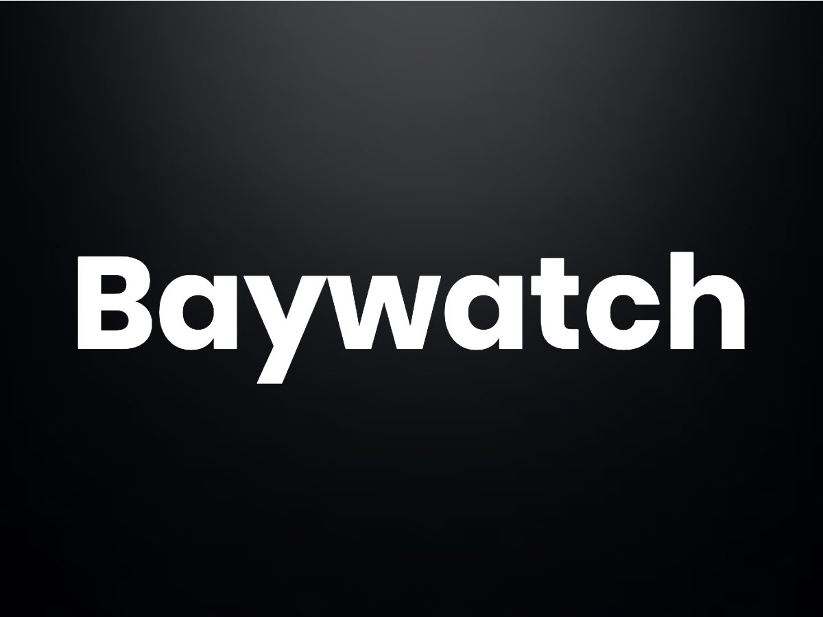 Trivia questions - Baywatch