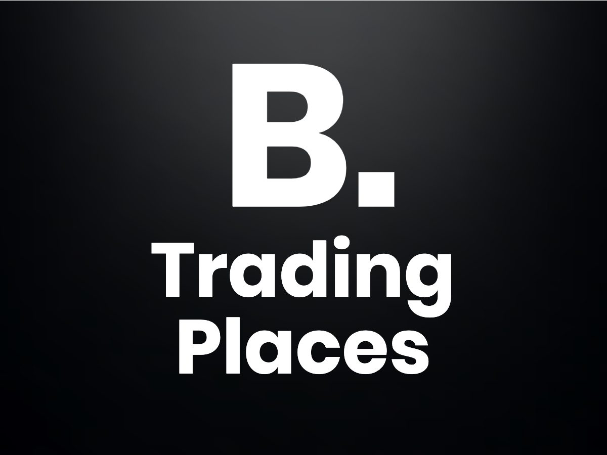 Trivia questions - Trading Places