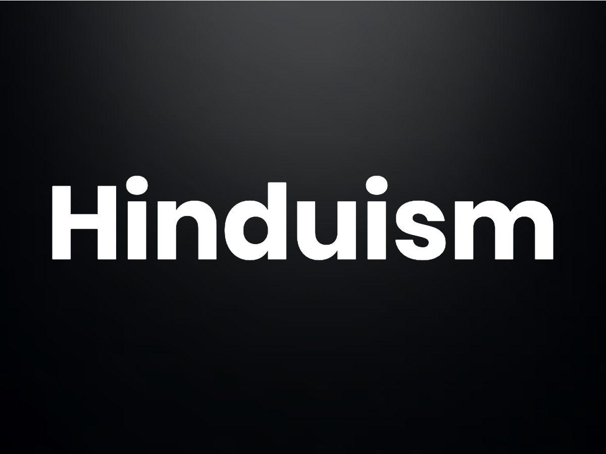 Trivia questions - Hinduism