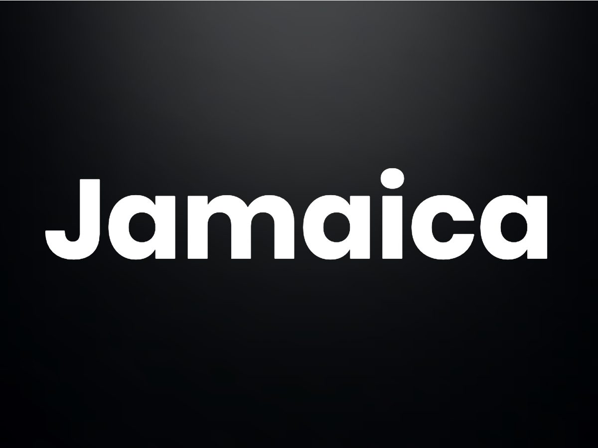 Trivia questions - Jamaica