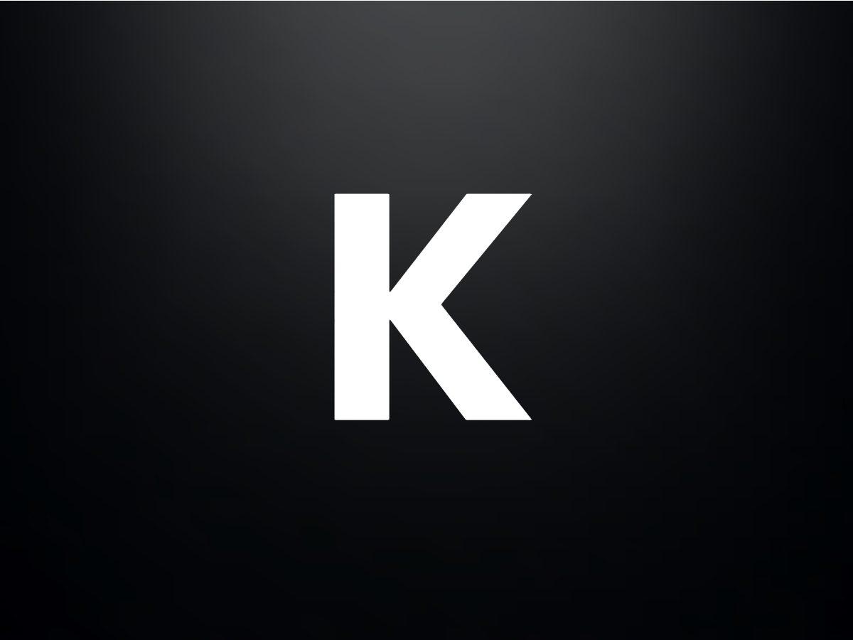 Trivia questions - Letter K