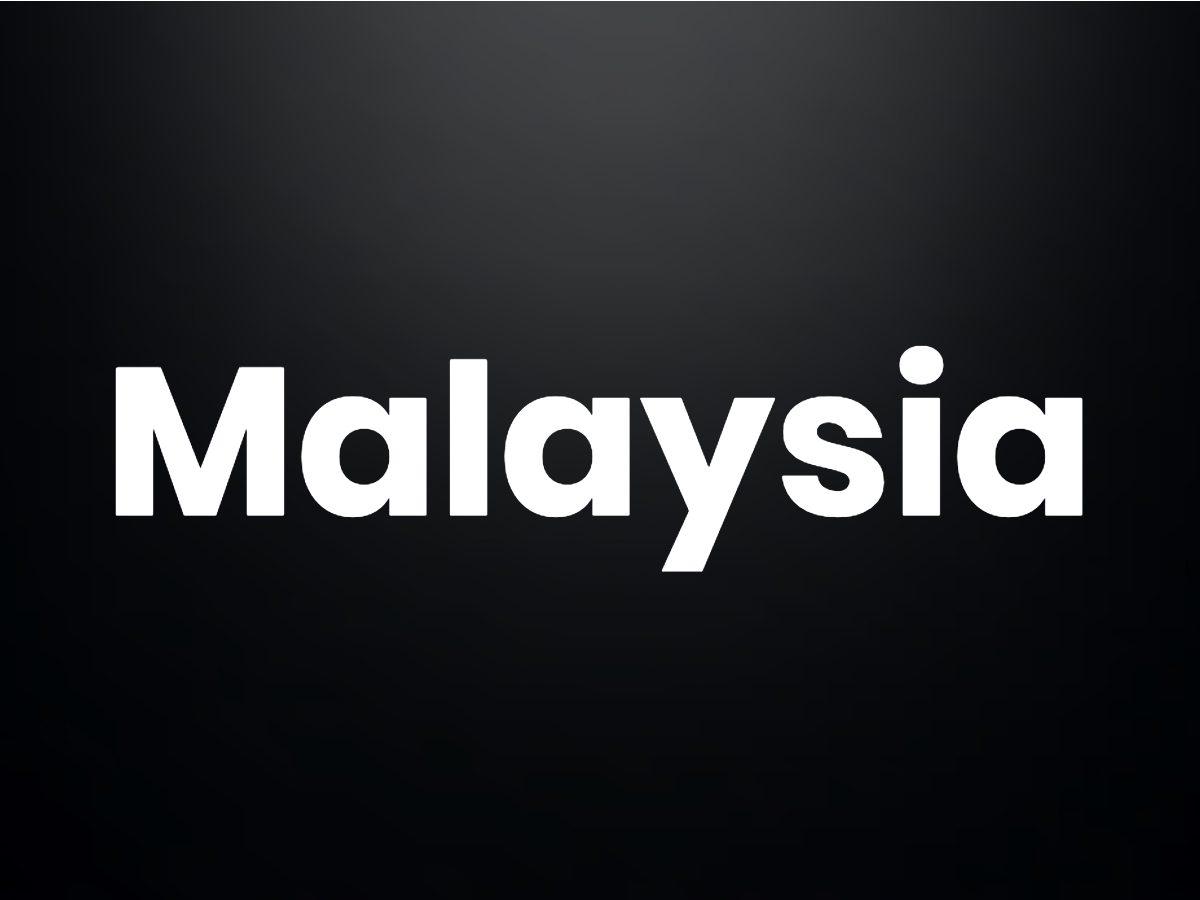 Trivia questions - Malaysia