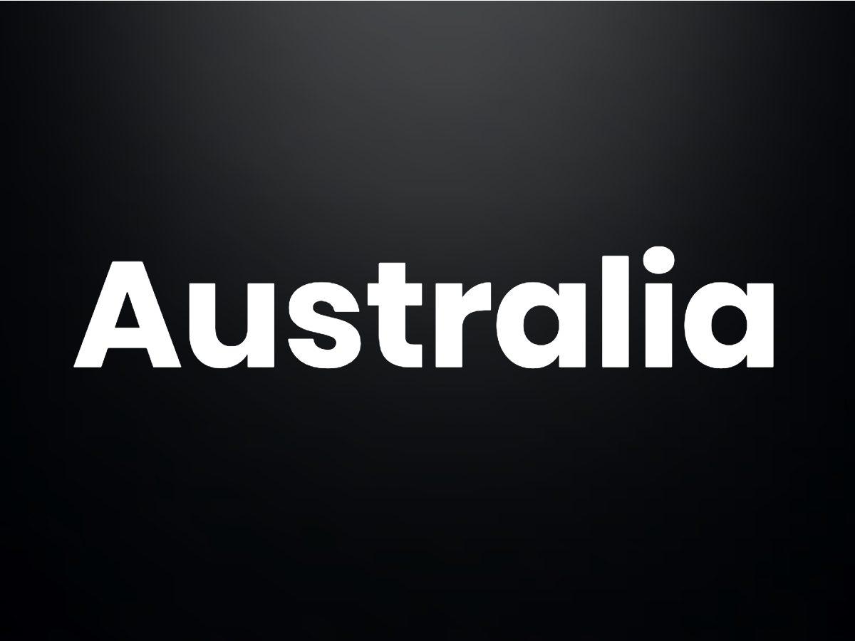 Trivia questions - Australia