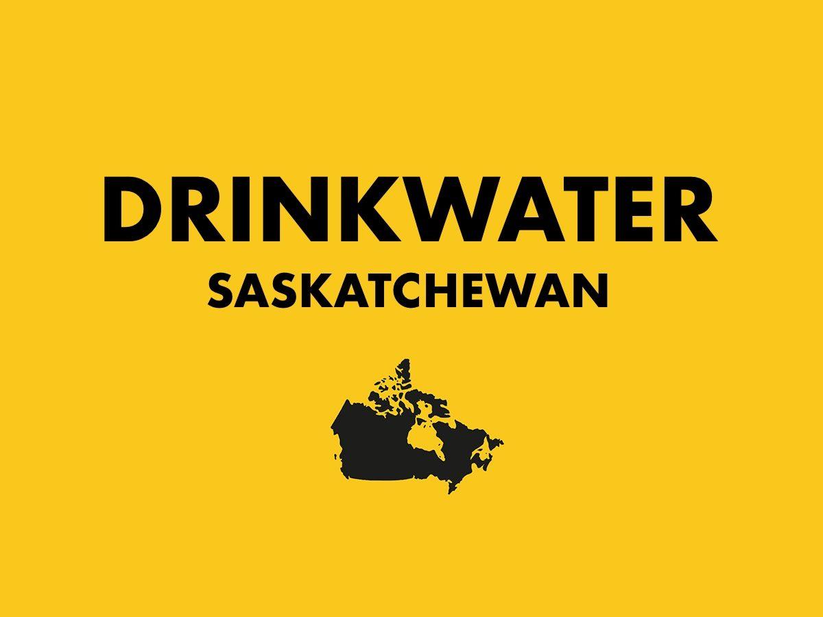 Drinkwater, Saskatchewan