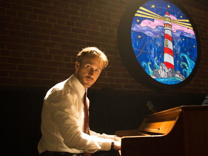Best movies on Netflix Canada: La La Land