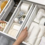 11 Things You Shouldn't Store in Your Bathroom