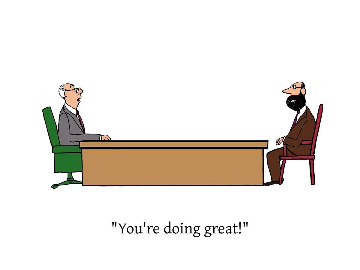 Social distancing evaluation