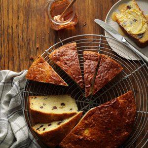 Favourite Irish Soda Bread