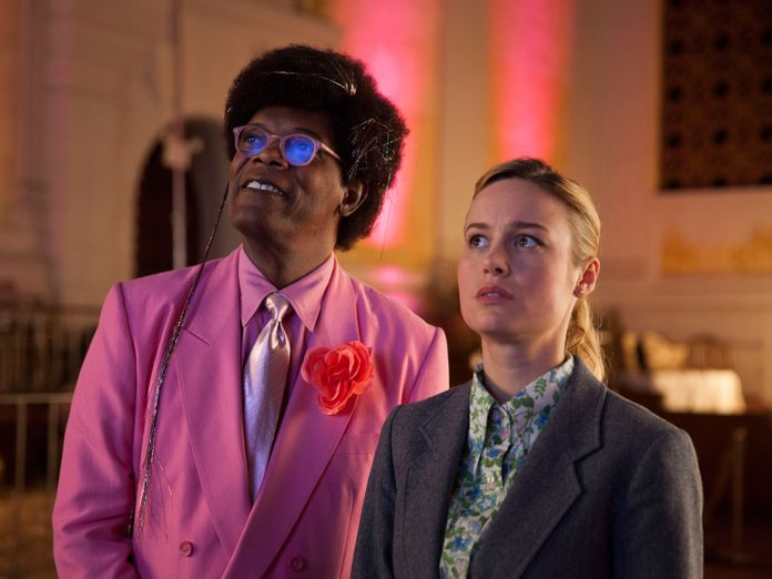 Unicorn Store on Netflix Canada
