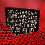 """Yes, You Can Wash """"Dry Clean Only"""" Clothes at Home—Here's How"""
