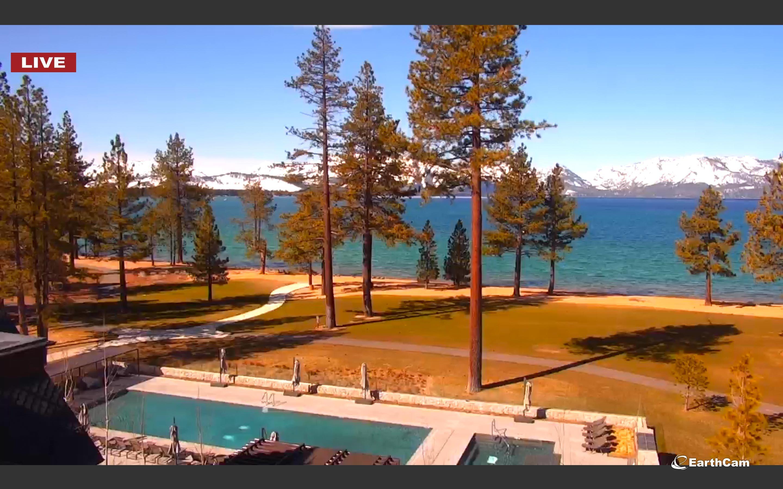 live webcam lake tahoe